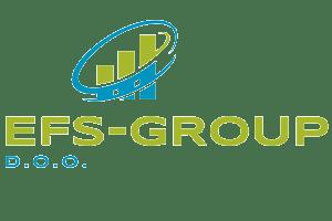 EFS Group D.O.O.